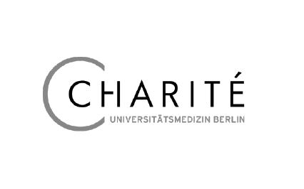 Charité Berlin