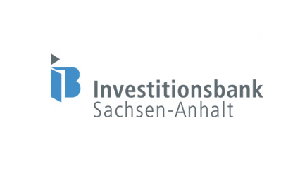 Investitionsbank