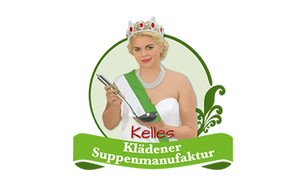 Kelles Suppenmanufaktur