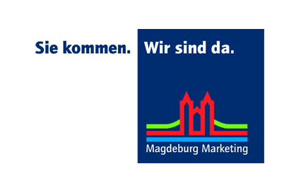 Magdeburg Marketing